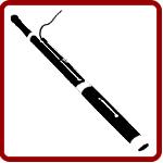 career_bassoon